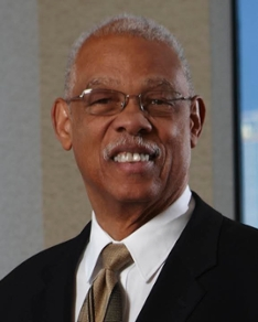 Wendell R. O'Neal